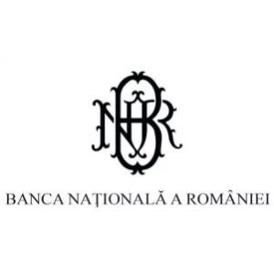 Banca-Naţională-a-României-Sigla-BNR-1
