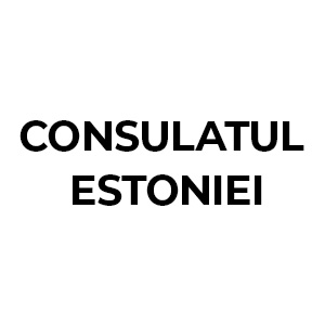 CONSULATUL-ESTONIEI