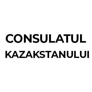 CONSULATUL-KAZAKSTANULUI
