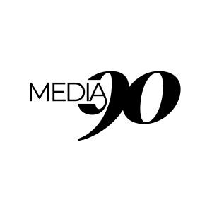 media90