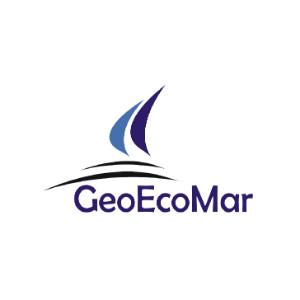 logo_geoecomar