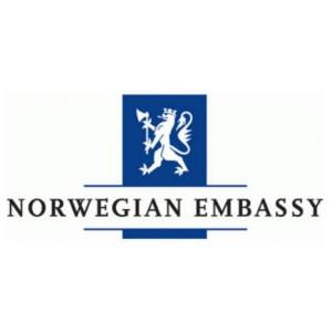 norwegian_embassy_logo..400x400..n